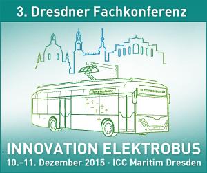 Elektrobus-Konferenz-Dresden2015