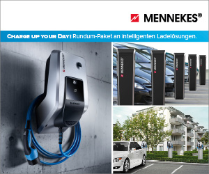 Mennekes_Content Ad_dieladestation
