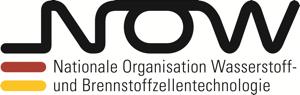 NOW GmbH