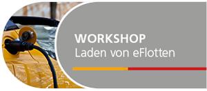 banner_laden_von_eFlotten