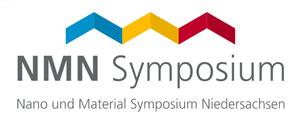 NMN-Symposium