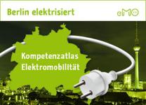 eMo_Kompetenzatlas