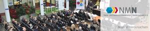innos - Sperlich_NMN_Symposium