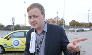 video-umfrage2015-newsletter-teaser