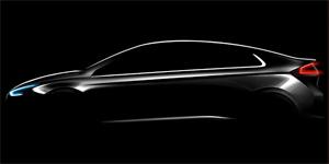 Hyundai-Ioniq-Teaser