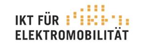 IKT_Logo_print