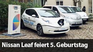 Nissan-Leaf-Birhtday-300