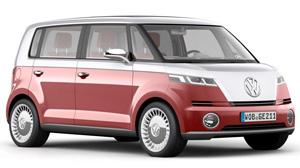VW-E-Bulli
