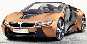 BMW-i8-Spyder-Vision-Future-Interaction