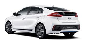 Hyundai-Ioniq-rear
