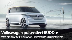 Teaser-VW-BUDD-e-300