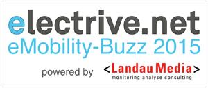 Teaser-eMobility-Buzz-2015