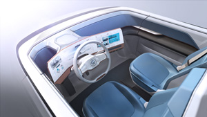 Volkswagen-BUDD-e-Cockpit-300