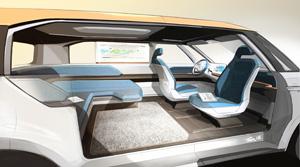 Volkswagen-BUDD-e-Innenraum-300