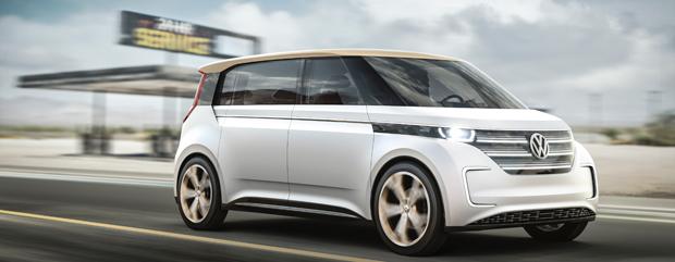 Volkswagen-BUDD-e-inmotion