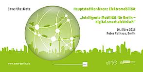 eMO_Hauptstadtkonferenz