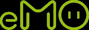 eMo_Logo