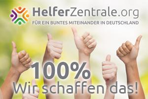HelferZentrale-300x200