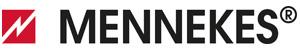 Mennekes-Logo-300x50single