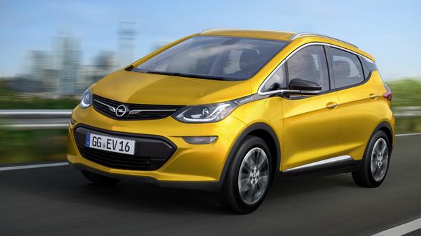Opel-Ampera-e-610teaser
