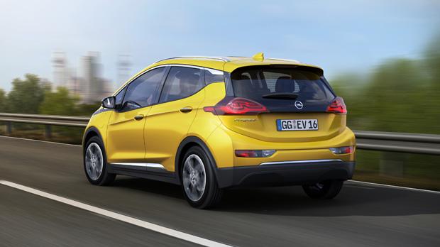 Opel-Ampera-e-620hinten