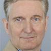 Peter-Fahrenholz
