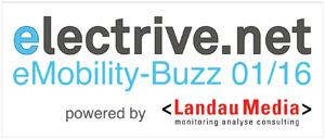 eMobility-Buzz-Teaser-01-16