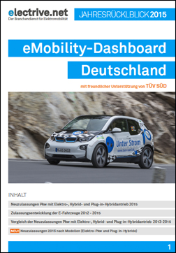 eMobility-Dashboard-2015-Cover