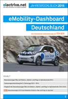 eMobility-Dashboard-2015-Newsletter