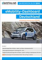 eMobility-Dashboard-2015-Newsletter