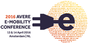 AVERE-E-mobility-Conference-2016