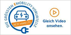 Alphabet-Deutschland-eMobility-Vorurteile