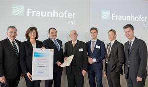 Bayerisches-Forschungs--und-Entwicklungszentrum-Elektromobilitaet