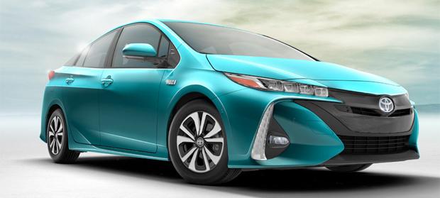 Toyota-Prius-Prime