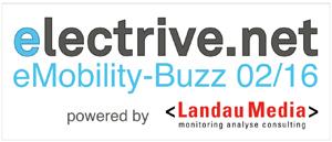 eMobility-Buzz-Teaser-02-16