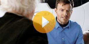 BMW Alphabet_eMobility-Therapie