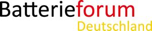 Batterieforum-Deutschland-2016