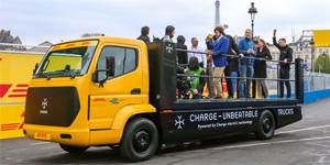 Charge-E-Truck-FormulaE