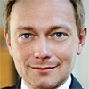 Christian-Lindner