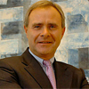 Harald-Wester
