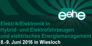Haus der Technik_EEHE 2016