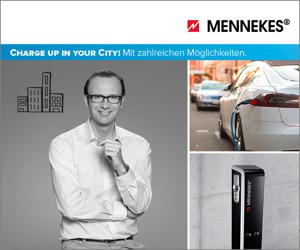 MENNEKES_ChargeUpInYourCity