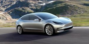 Tesla-Model-3-silver300