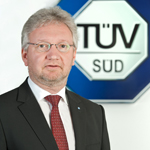Volker-Blandow-150x150