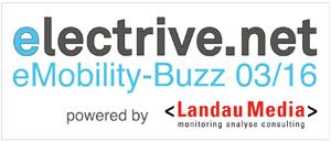 eMobility-Buzz-Teaser-0316