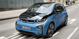 BMWi3-Protonic-Blue-300