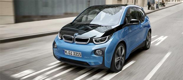 BMWi3-Protonic-Blue-620