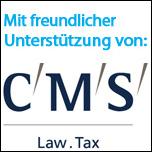 CMS-VideoSponsor-2016