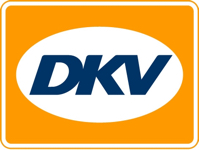 DKV Mobility Services Group