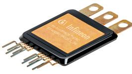 Infinion-HybridPACK-DSC